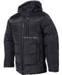 Куртка зимняя 130