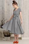 Платье KALORIS: 1345