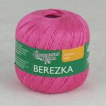 Семеновская Berezka (Березка)