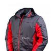 Куртка осенняя 23(утепл.100 гр)