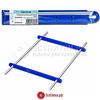 VL-5 Универсальная вилка для вязания