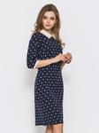 Платье, размеры 44-50