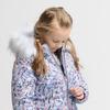 Куртка для девочки (зима) BellBimbo