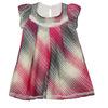 Платье для девочки Asilguc (4681)
