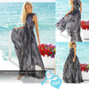 Актуальное платье макси