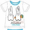 Комплект для мальчика (футболка и шорты) Batik