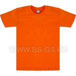 Футболка Uz Karim Orange