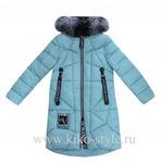 Пальто 4502