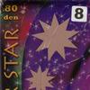 Колготки для танцев, спорта «Super Star» 80 den  Только от 5 шт