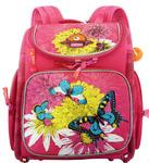 ранец детский ортопедический (butterfly) S11##
