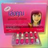 Биологическая добавка для женщин Kanya формула №1