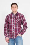 Рубашка мужская Мирослав