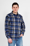 Рубашка Алексей