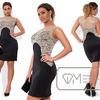 платье X5752