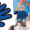 Перчатки для кошек