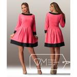 X2678 платье