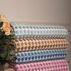 Полотенце Musivo (коврик) 50х70 см