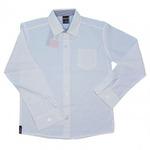 Рубашка дл рук 4176