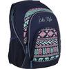 Рюкзак 950 Style-2