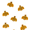 Набор декоративных пуговиц 'Dress It Up' 0735 Большие пчелы