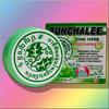 Органическая твердая тайская зубная паста Punchalee в наличии 2 шт