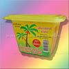 Натуральный кокосовый сахар