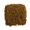 Зеленый жасминовый чай (Моли Хуа Ча) мелкий лист (Fanings)