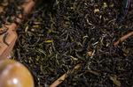 Зеленый жасминовый чай ( Моли Хуа Ча) высший сорт