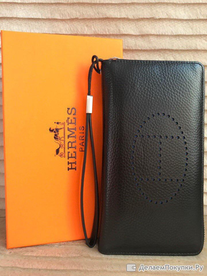 Клатчи Hermes Гермес Эрмес 2016 купить в интернет магазине