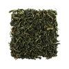Зеленый чай с туманной горы