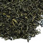 Дикоростущий высокогорный чай (Сян Люй Ча)