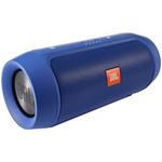 Беспроводная колонка Charge 2+ (Bluetooth)