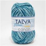 Talya Jeans (Талиа Джинс)