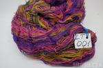 Лимбажу многоцветная 7.1 LT 001 Петуния