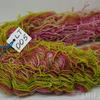 Лимбажу многоцветная 7.1 LT 005 Горошек