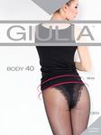 Колготки Giulia BODY 40 - Распродажа!