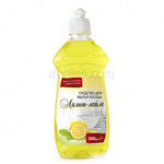 Средство для мытья посуды «Лимон-лайм»