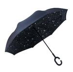 Зонт Звезды
