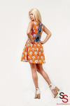 Платье Кетти  44-46