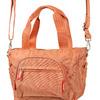 Молодежная сумка Hayrer 123-61011