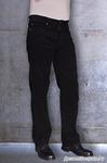 Брюки KDSH артикул: 1958 цвет: BLACK