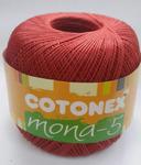 """COTONEX MONA 5 """"75"""" Упаковка 6 мот."""