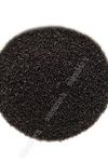 Бисер, чешский прозр. черный (450 гр) ВР-706 № J06 Артикул: 148-24