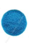 Бисер, голубой прозрачный (450 гр) ВР-704 № 3В Артикул: 145-23