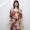 Платье женское 2314-17