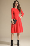 Платье TEFFI style: 1235