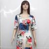 платье женское 2306-17