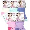 Детские носки Амина 2316  хлопок