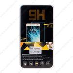 Стекло противоударное Eltronic для SAMSUNG Galaxy S5 mini SM-G800F, 0,25мм, глянцевое