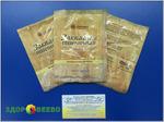Закваска пшеничная для приготовления хлеба - Хлеборост (пакет 35гр)